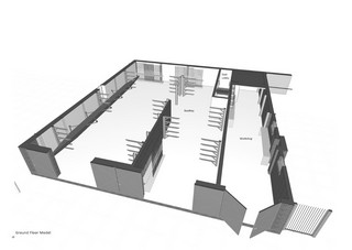 Plans Fig 11