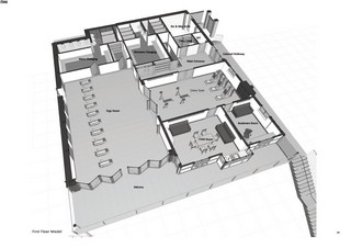 Plans Fig 8